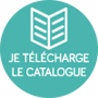 télécharger le catalogue